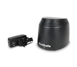 PetSafe Wireless Dog Containment System petsafe pif00 13210