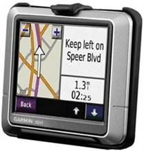 Garmin GPS Cradles garmin ram hol ga24u