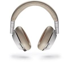 Plantronics Bluetooth Headsets plantronics voyager 8200 uc