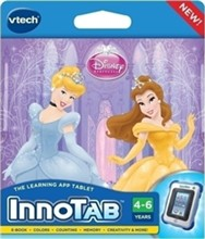Vtech InnoTab Cartridges vtech 80 230200