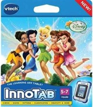 Vtech InnoTab Cartridges vtech 80 230300