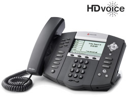 Polycom SIP Voice Over IP Phones polycom 2200 12651 001