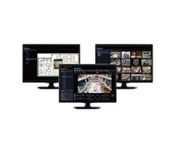 Panasonic Management Software panasonic i pro video management software