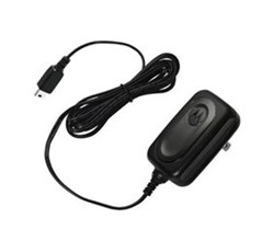 Accessories motorola oem usb charger