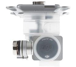 Cameras djicamera for phantom 3 standard cp.pt.000257