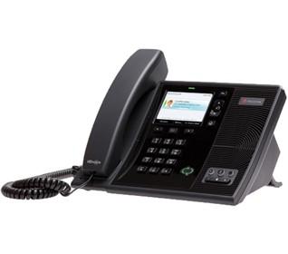 polycom 2200 15987 025