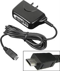 jabra charger micro usb