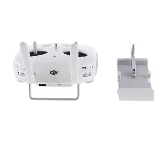 djiremote control for phantom 4 quadcopter cp.pt.000353