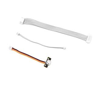 dji cable set for phantom 3 standard cp.pt.000265