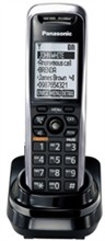 Panasonic BTS System Phones KX TPA50