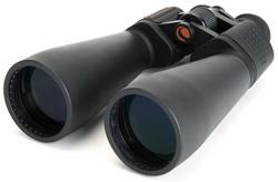 Celestron Binoculars For Astronomy celestron 71008cel