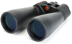 Celestron Binoculars Shop by Lens Power celestron 71009cel