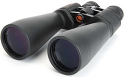 Celestron Binocular Only celestron skymaster20 100 70