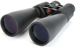 Celestron SkyMaster Series Binoculars celestron skymaster 20 100x70 zoom