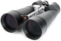 Celestron Binoculars Shop by Lens Power celestron 71017cel