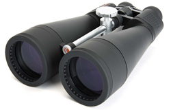 Celestron Binoculars Shop by Lens Power celestron 71018cel