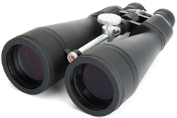 Celestron Binoculars For Astronomy celestron 71020cel