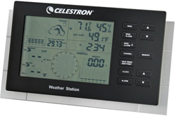 Celestron Weather Stations celestron 47009