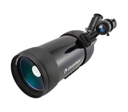 Celestron Spotting Scopes celestron 52268