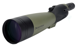 Celestron Spotting Scopes celestron 52257