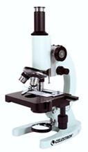 Celestron Biological Microscopes celestron 44104
