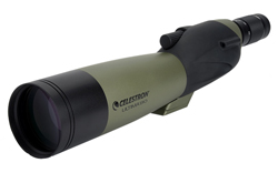 Celestron Ultima Series Scopes celestron 52254