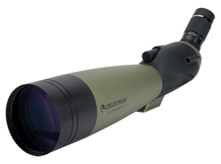 Celestron Spotting Scopes celestron 52252
