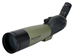 Celestron Ultima Series Scopes celestron 52250