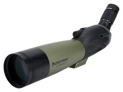 Celestron Spotting Scopes celestron 52250