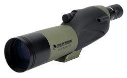 Celestron Spotting Scopes celestron 52249