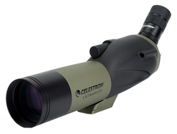 Celestron Ultima Series Scopes celestron 52248