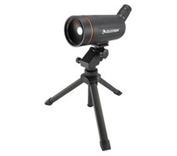 Celestron Spotting Scopes celestron 52238