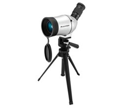 Celestron Spotting Scopes celestron 52233