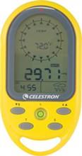 Celestron TrekGuide Compasses celestron 48001/48002/48003