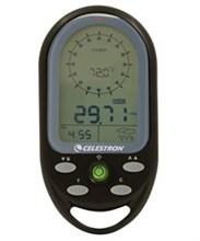 Celestron TrekGuide Compasses celestron 48003