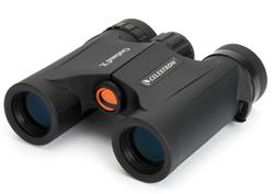 Celestron Binoculars For Travel celestron 71341cel