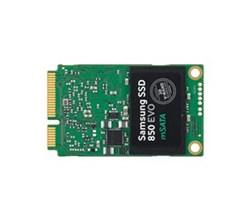 Samsung Hard Drive Storage Samsung 850 EVO MZ M5E SSD
