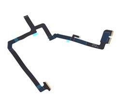 Phantom 4 dji flexible gimbal flat cable for phantom 4 cp.pt.000371