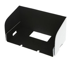 Cases and Covers dji remote controller monitor hood cp.bx.000077