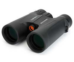 Celestron Binoculars Lens Power 8x42 celestron 71346cel
