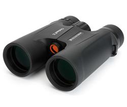 Celestron Roof Prism Binoculars celestron 71346cel