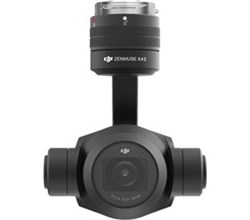 Aerial and Zenmuse dji zenmuse x4s cp.zm.000497