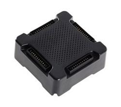 Mavic dji mavic battery charging hub cp.pt.000563