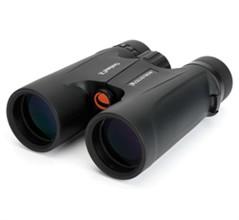 Celestron Binoculars For Travel celestron 71347cel