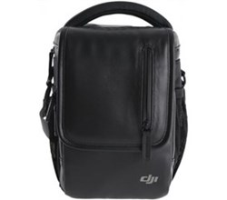 Miscellaneous dji mavic shoulder carrying bag cp.pt.000591