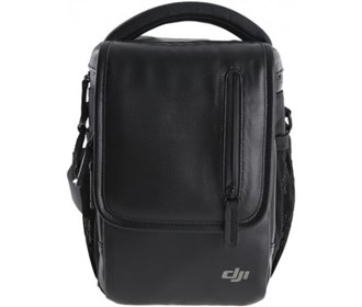 dji mavic shoulder carrying bag cp.pt.000591