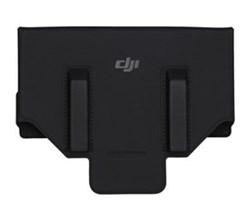 Mavic dji mavic remote controller monitor hood cp.pt.000589
