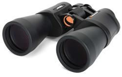 Celestron Binoculars Shop by Lens Power celestron 72022cel