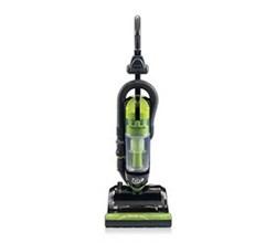 Panasonic Vacuum Cleaners panasonic mcul815
