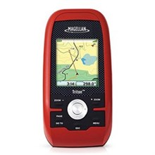 Magellan Refurbished Outdoor GPS magellan triton 400
